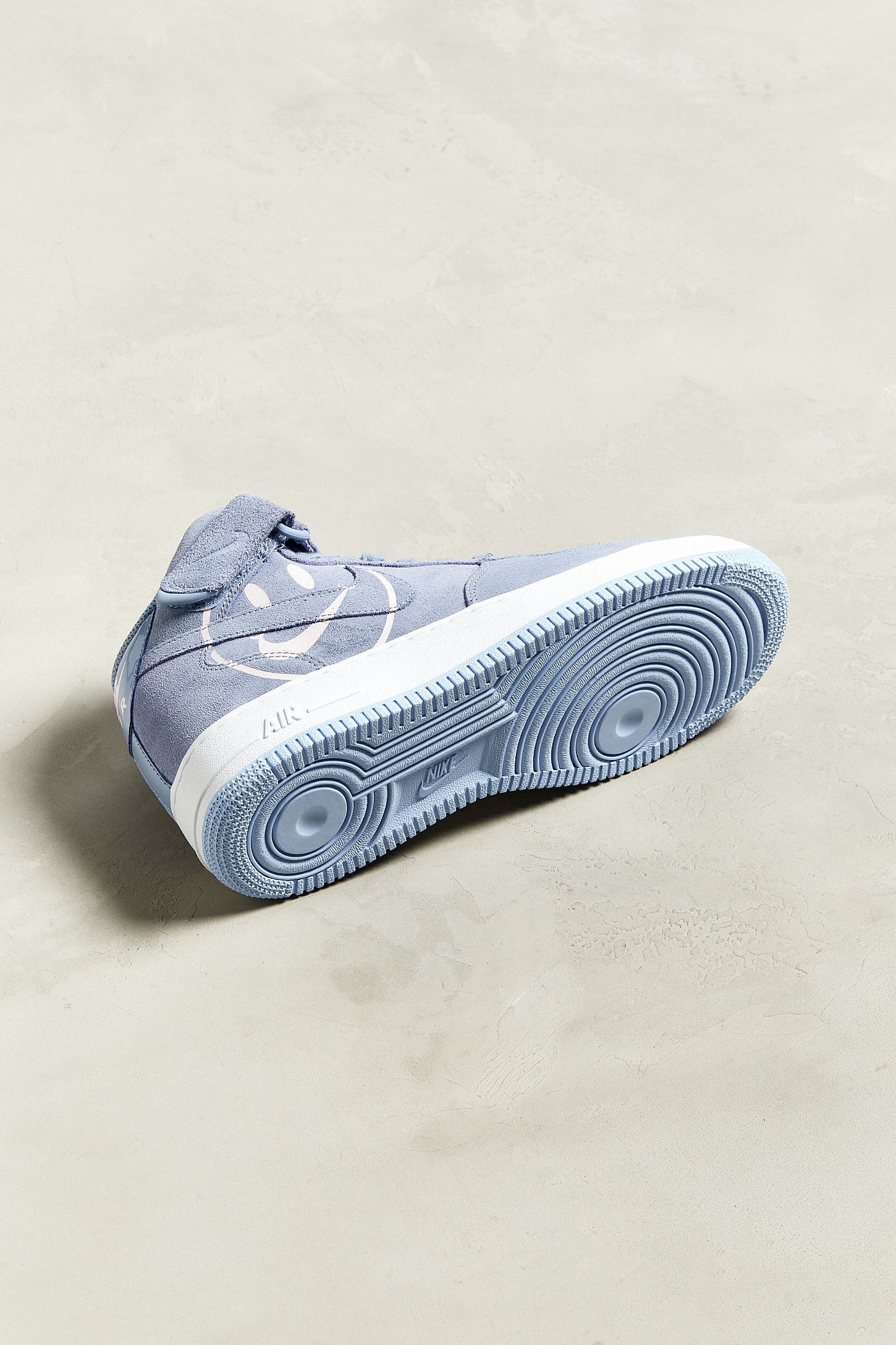buy popular 853bf f5c13 Slide View  6  Nike Air Force 1 Mid  07 Have A Nice Day