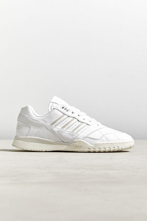 adidas AR Trainer Sneaker