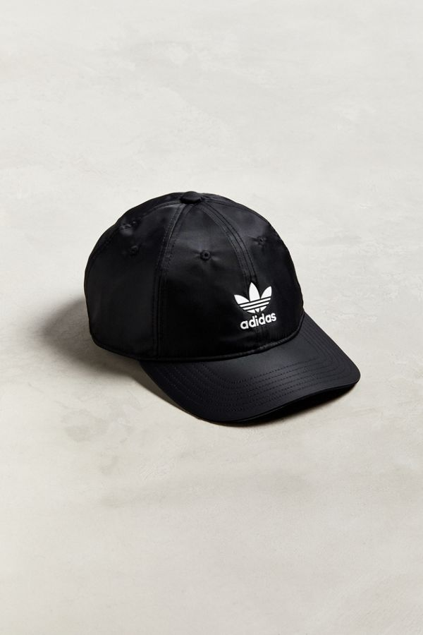40997234f3 Slide View  1  adidas Originals Relaxed Modern III Baseball Hat