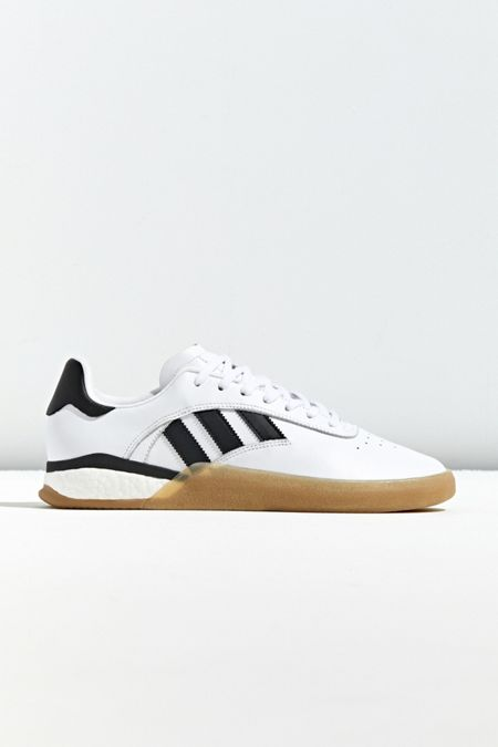 adidas 3ST.004 Sneaker 3529a1f1e
