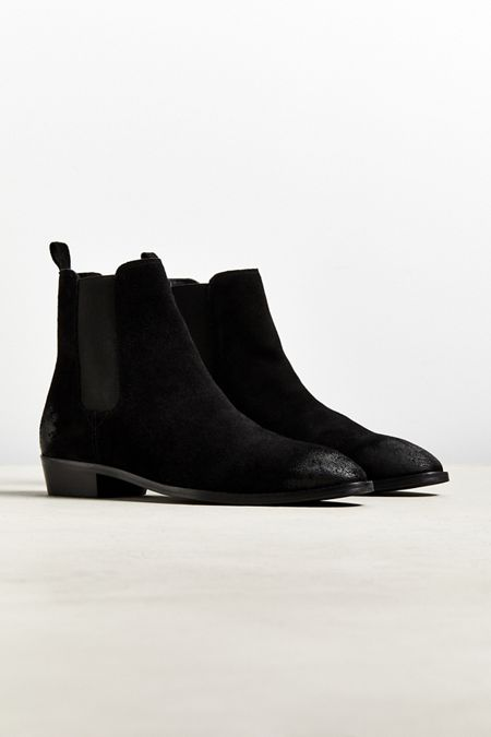 UO Dress Chelsea Boot 4494e69431f