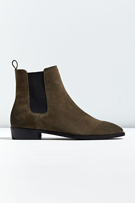 549ac5ee63c4 Men's Shoes - Casual, Dress + More | Urban Outfitters