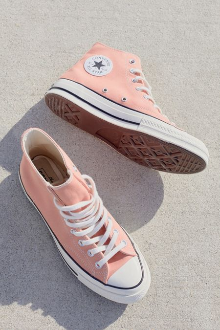 386fc39525 Converse
