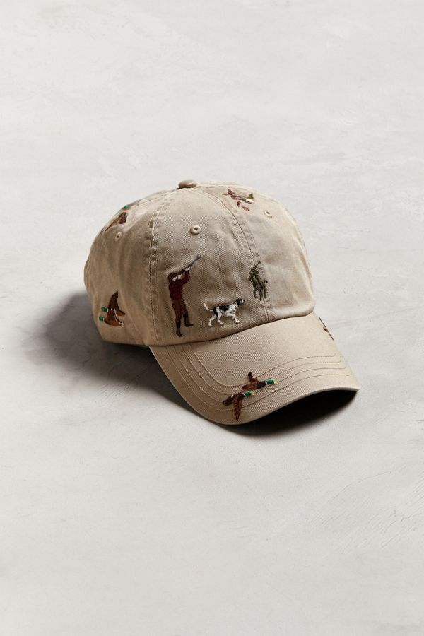 Polo Hat Ralph Baseball Lauren Classic Sport Embroidered ZPkuTXOi