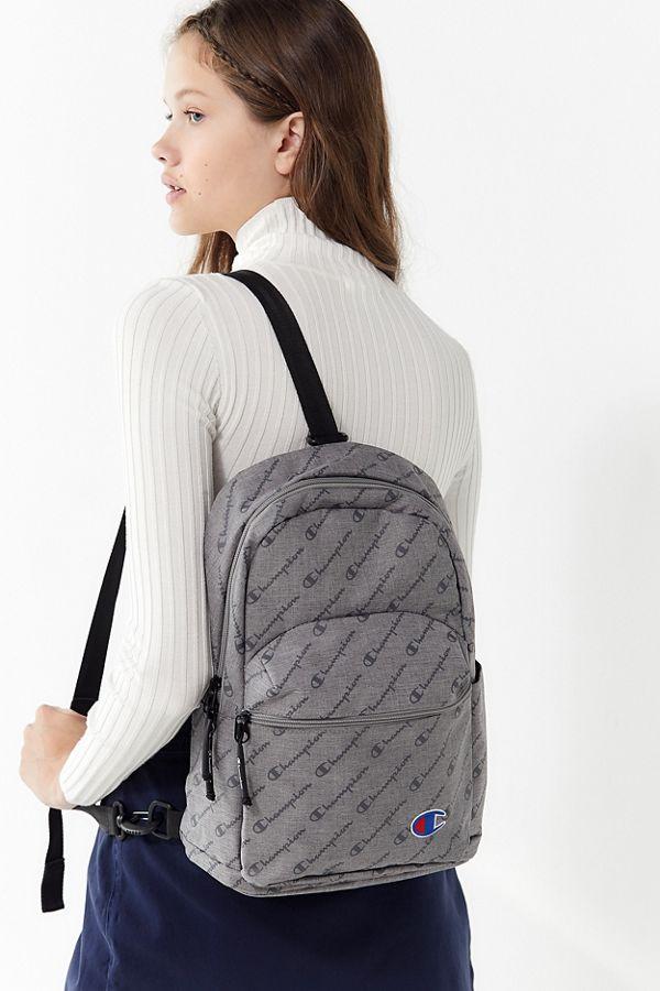 15dfac57e2bd Champion Supercize Crossover Mini Backpack