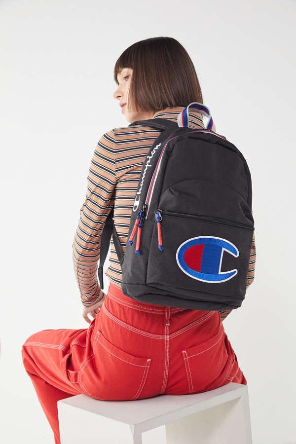7f04e1c5fb Champion Mini Supercize Backpack