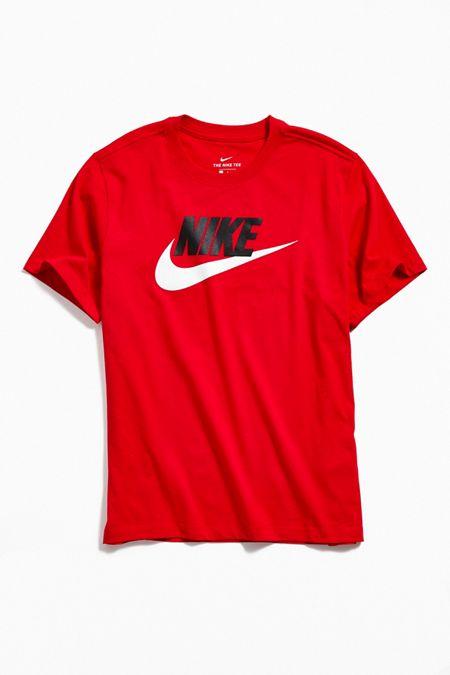 Nike Sportswear Icon Future Tee