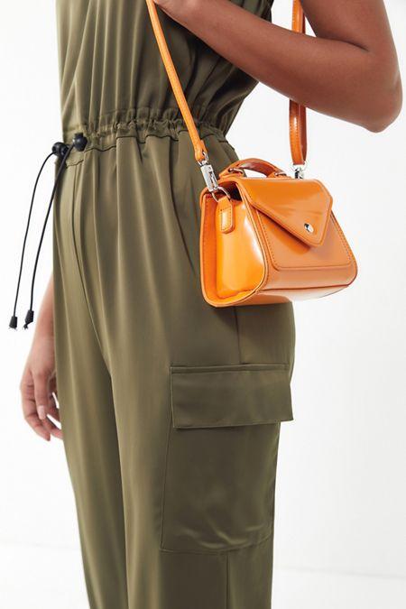 6e8dbe24534ed Bags + Backpacks for Women