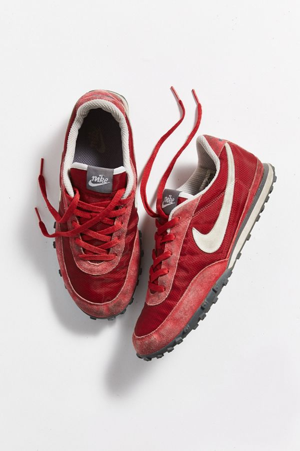 33b4e9c6 Vintage Nike Waffle Racer Sneaker | Urban Outfitters