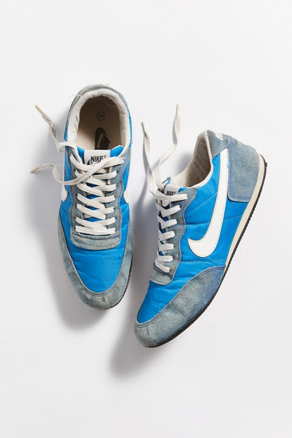 Canada Nike Vintage Runner SneakerUrban Outfitters 4j35cLRqAS