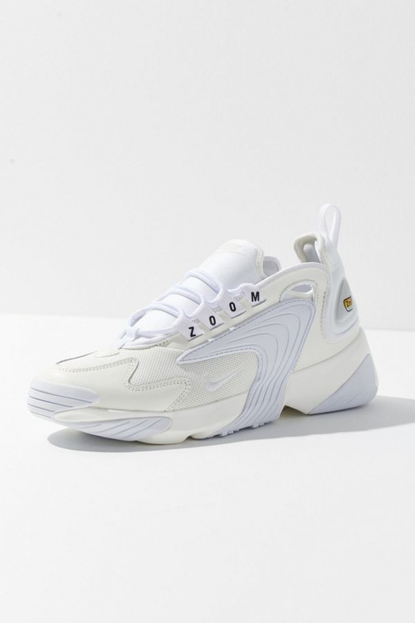 f601dbdc6e73 Nike Zoom 2K Sneaker | Urban Outfitters