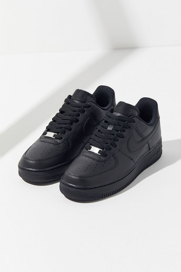 great deals cheap for sale footwear Nike Air Force 1 '07 Sneaker