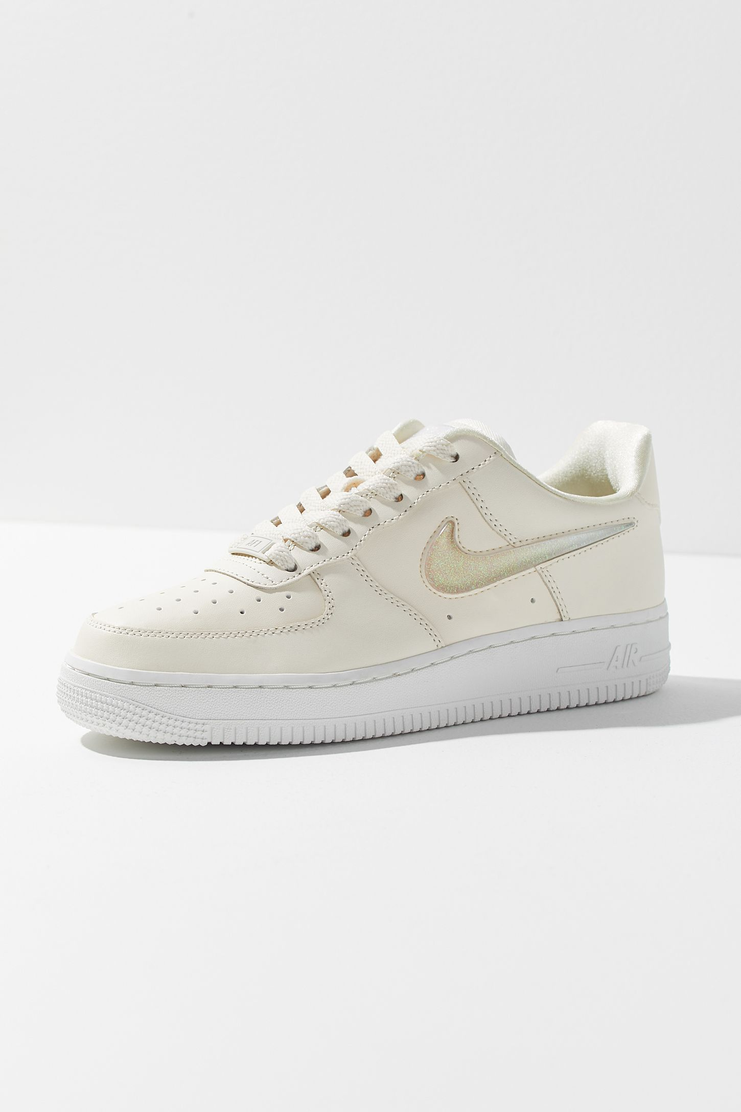 info for 8c692 a5956 Nike Air Force 1  07 Premium LX Sneaker   Urban Outfitters