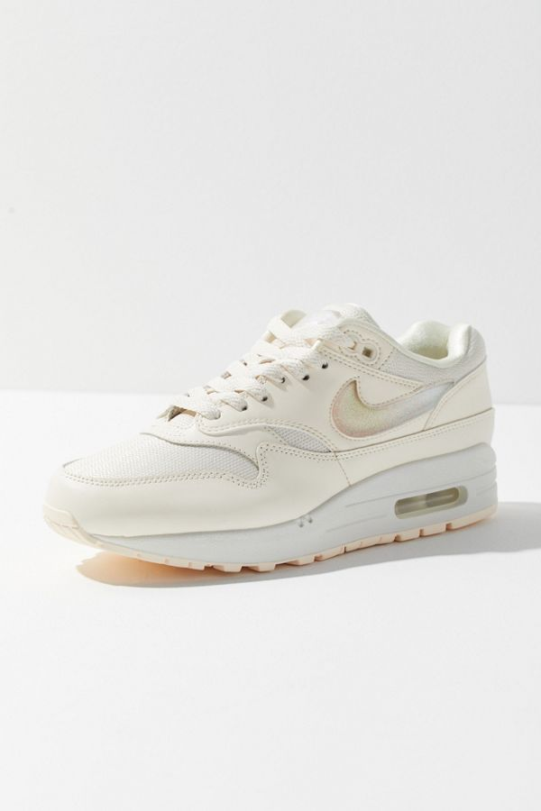 innovative design c3005 007ef Nike Air Max 1 JP Sneaker   Urban Outfitters