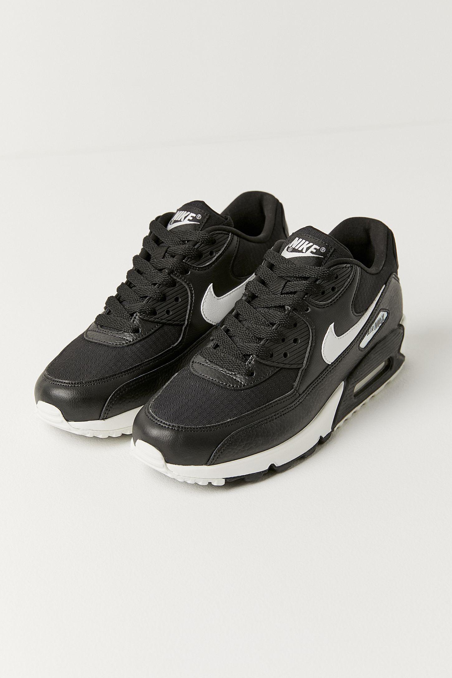 acheter en ligne 0e5b3 7684f Nike Air Max 90 Sneaker