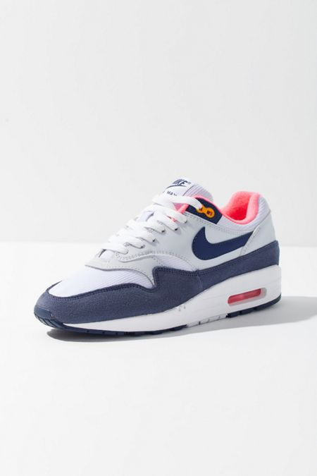 9feb8fff7a09cc Nike Air Max 1 Sneaker