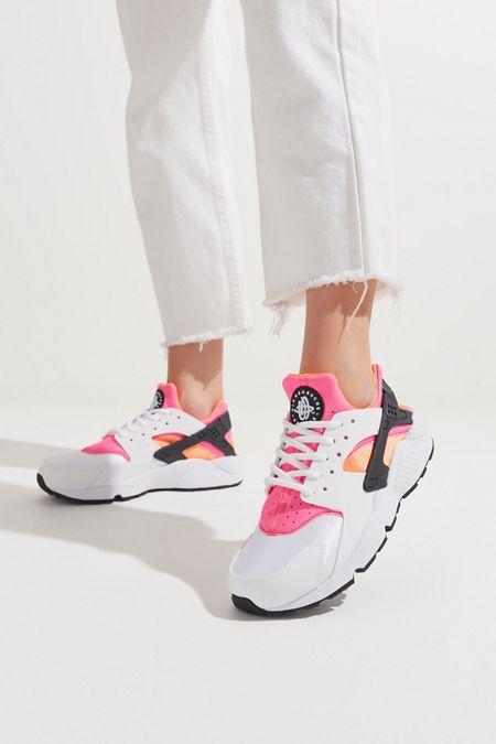 Nike Air Huarache Sneaker 509825f6f