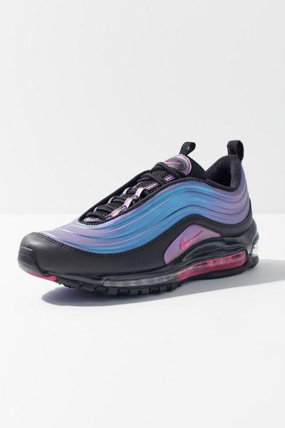 1c2881980d4d Women s Sneakers