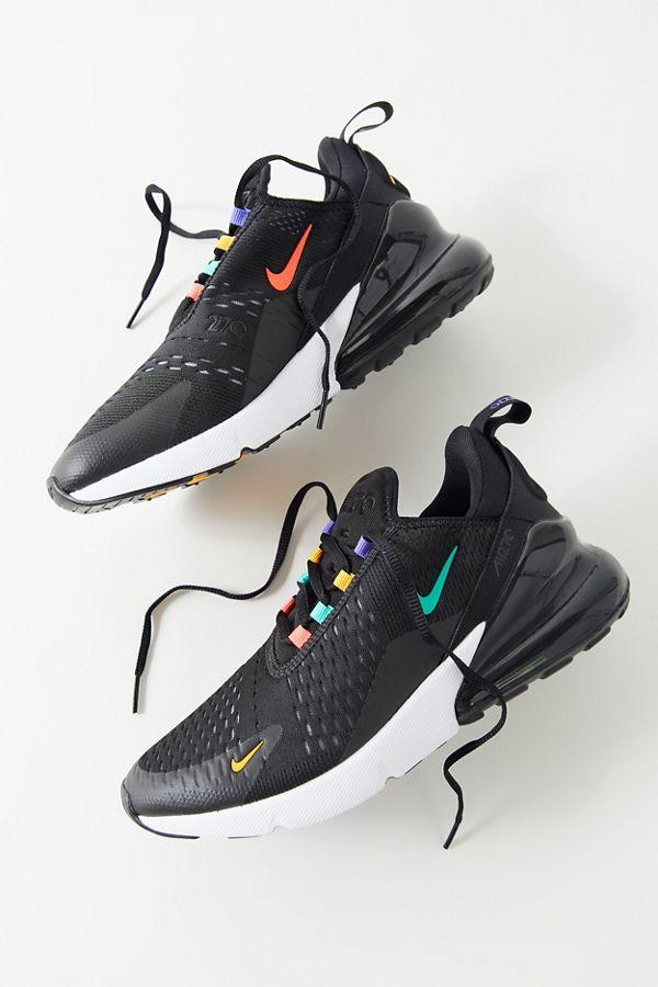 Nike Air Max 270 | Eastbay