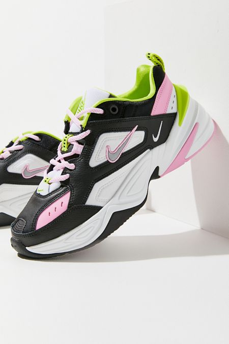 5885675042 Women's Sneakers | Urban Outfitters