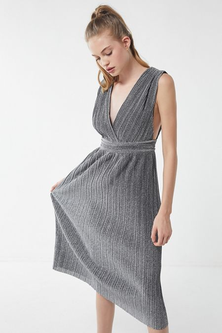 a67ce4cb019e Dresses + Rompers on Sale | Urban Outfitters
