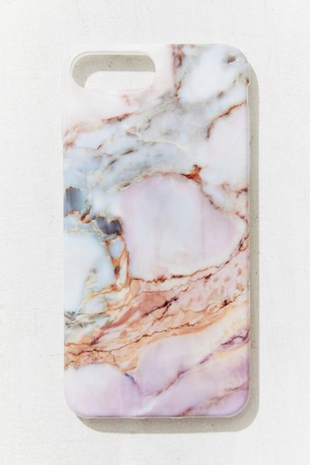a72073db51f Phone Cases, Covers, Stands, + More | Urban Outfitters