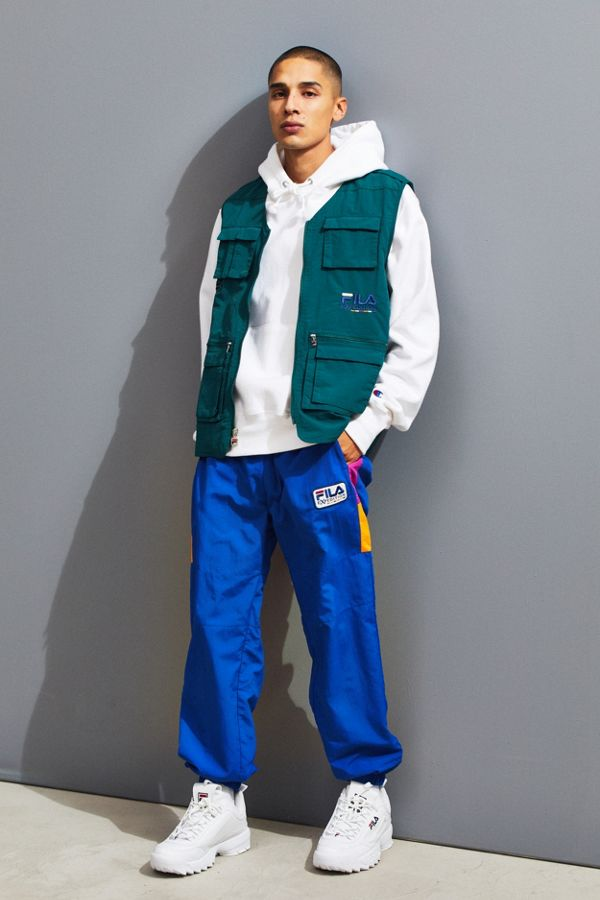 Image result for men's utility vest spring 2019