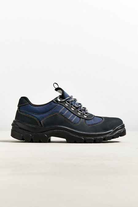 66073d821 Postigo Low 972 Hiker Boot