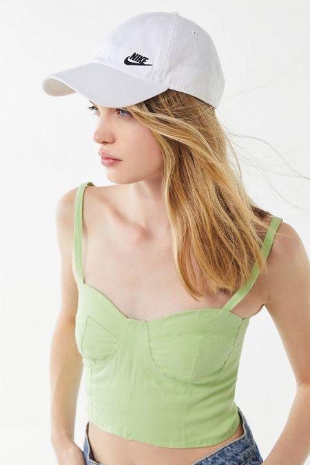 b335579373c Nike H86 Futura Classic Baseball Hat