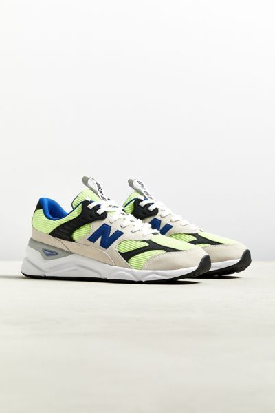 huge discount 2ed88 cba43 New Balance   Urban Outfitters