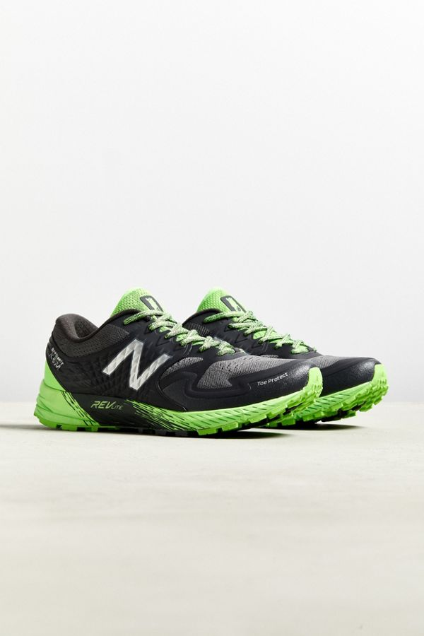 new balance summit k.o.m