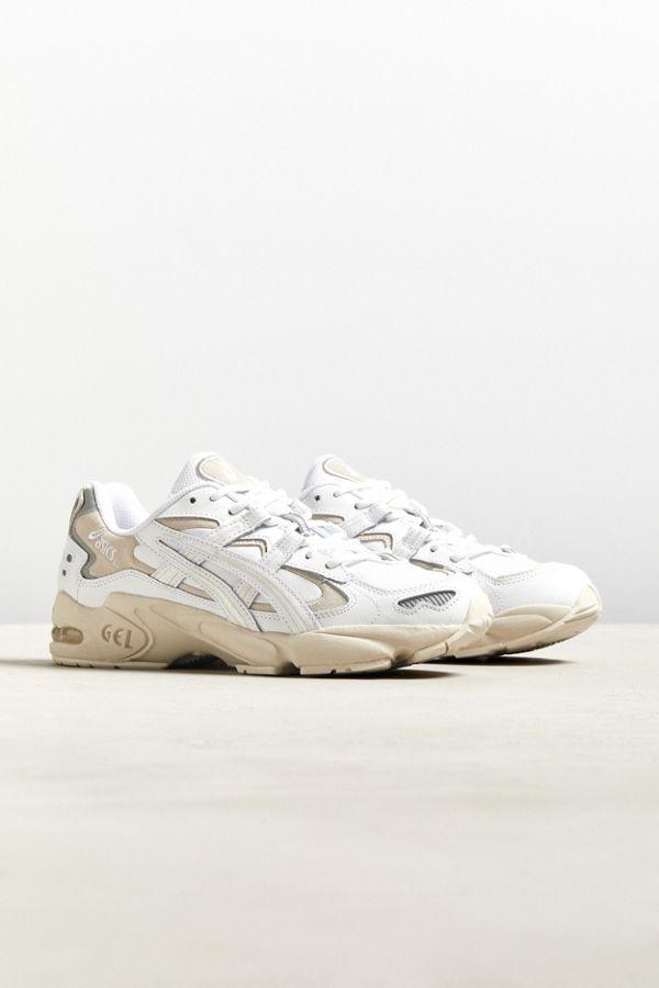 56dd26378fe7 Asics GEL-Kayano 5 OG Sneaker