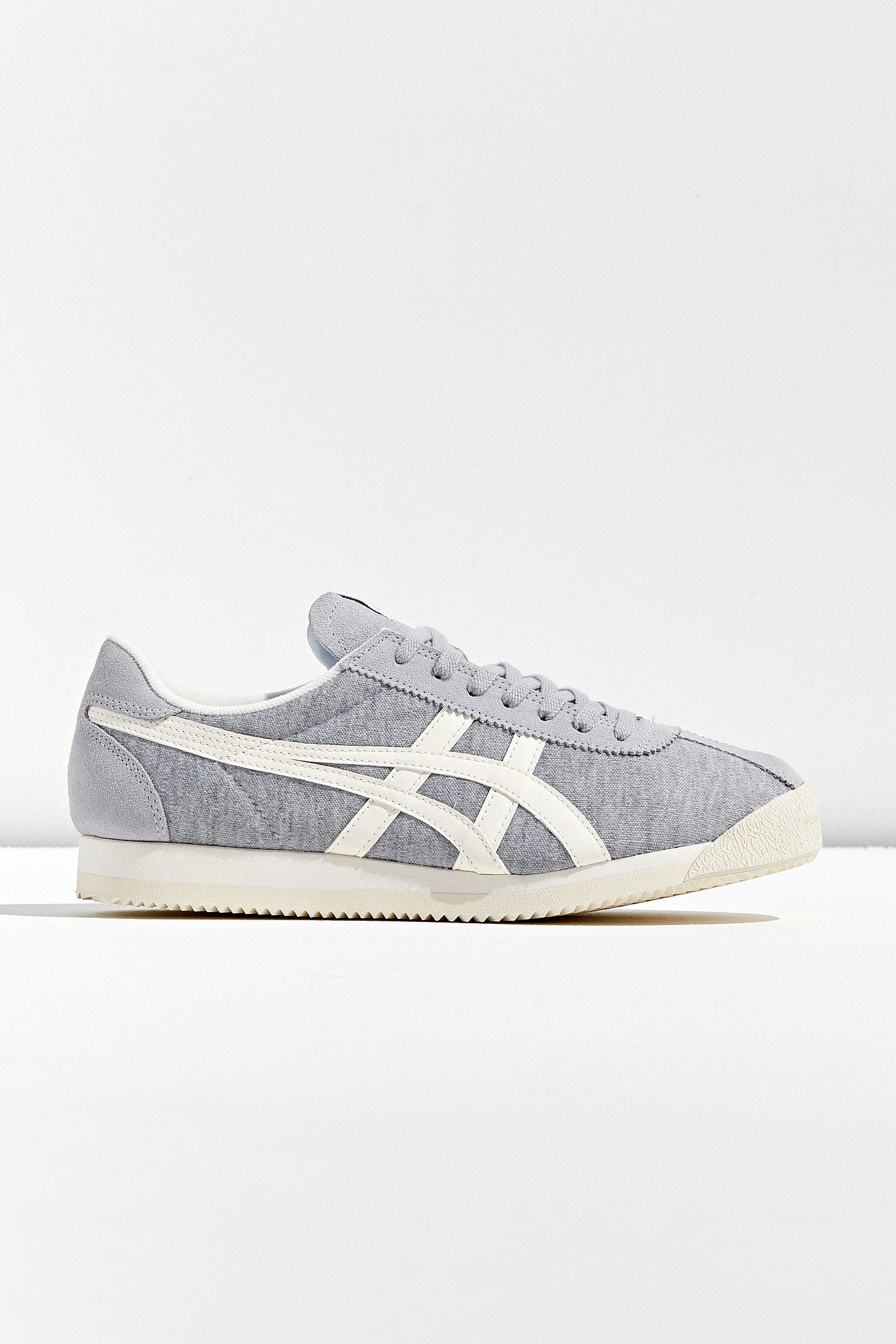100% authentic bee09 af304 Onitsuka Tiger Corsair Sneaker
