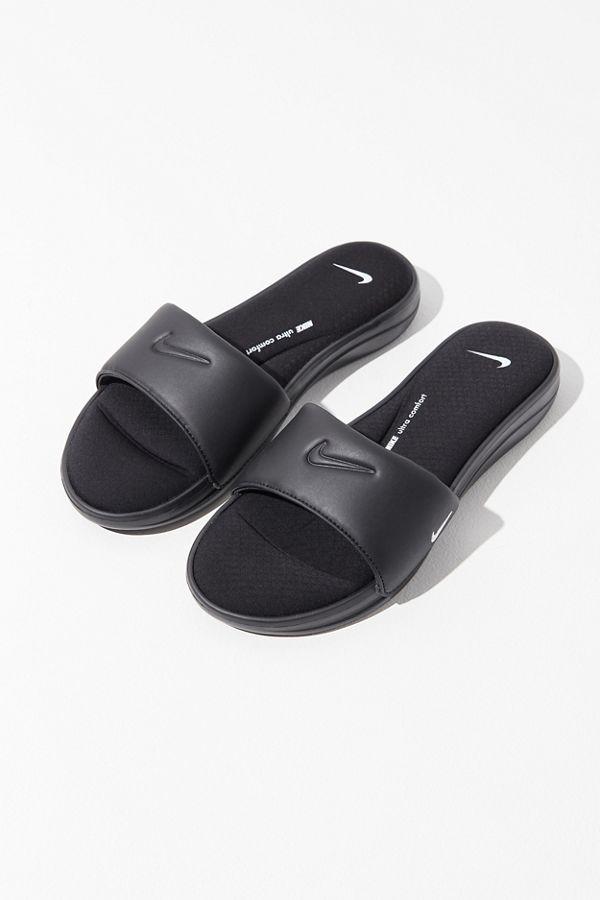 7e963507d4e9 Slide View  1  Nike Ultra Comfort 3 Slide Sandal