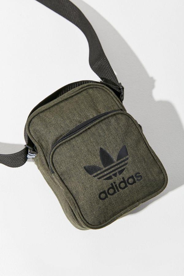 d2e882e67 adidas Casual Mini Crossbody Bag | Urban Outfitters