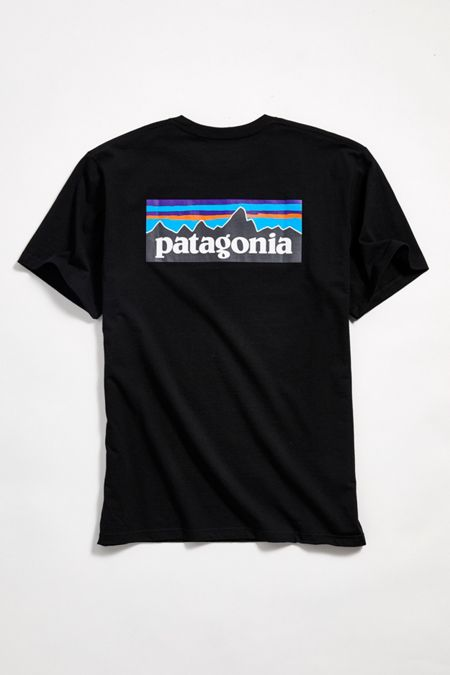 e365eb22 Patagonia | Urban Outfitters