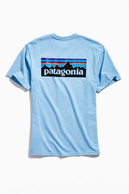 8da099e4903 Men's Tops | T Shirts, Hoodies + More | Urban Outfitters