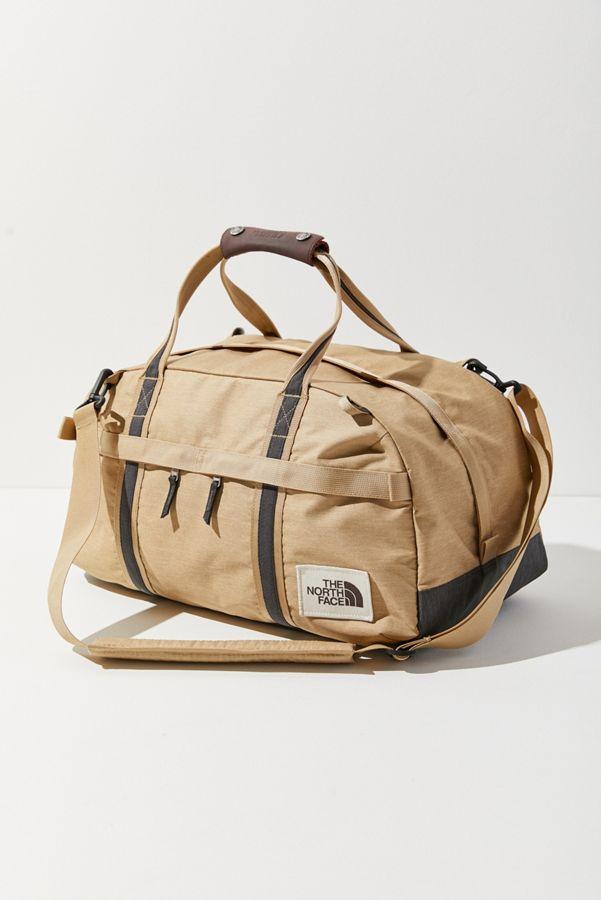 5a65a372b7e3 The North Face Berkeley Duffel Bag | Urban Outfitters