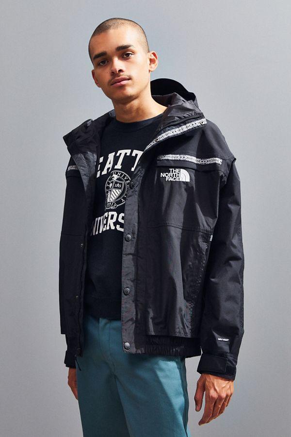 odebrane przystępna cena sklep internetowy The North Face '92 RAGE Rain Jacket