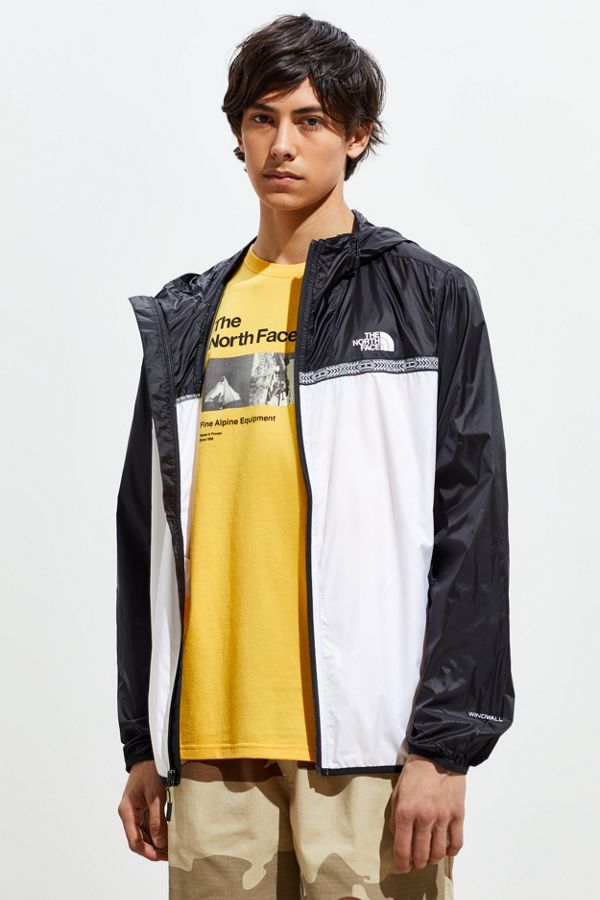 868df63c7 The North Face '92 RAGE Novelty Cyclone 2.0 Jacket