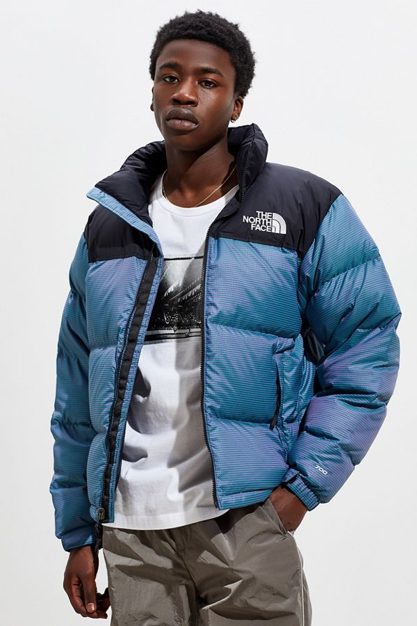 2bf4e5cda The North Face 1996 Retro Nuptse Puffer Jacket