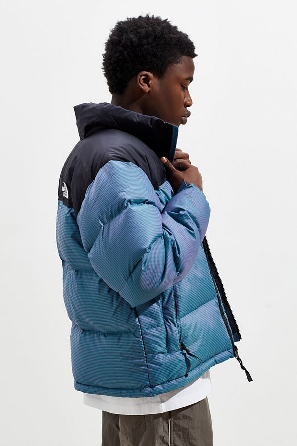 7b41a5d80 The North Face 1996 Retro Nuptse Puffer Jacket