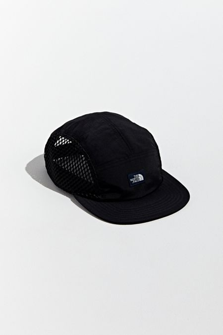 cb9d3e1a The North Face - Men's Hats + Beanies | Urban Outfitters