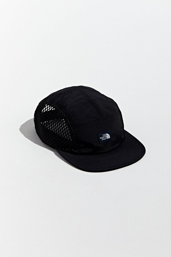de9ca72ed The North Face Class V 5-Panel Hat