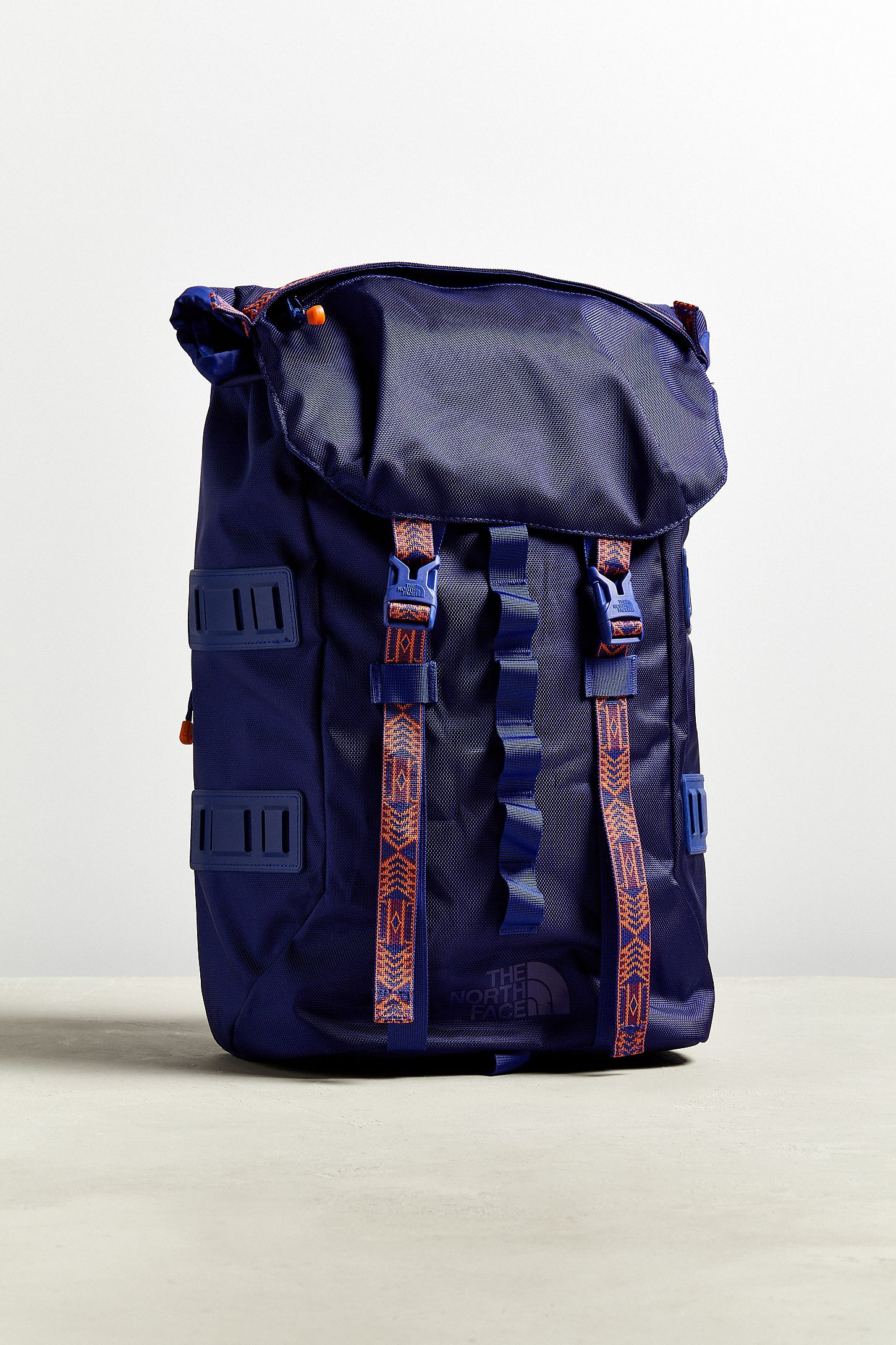 b366871af The North Face '92 RAGE Lineage Ruck 23L Backpack