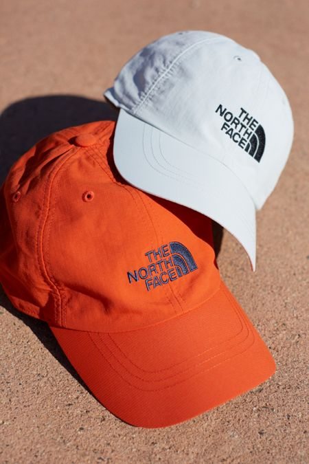 0a797fe704e The North Face Horizon Baseball Hat