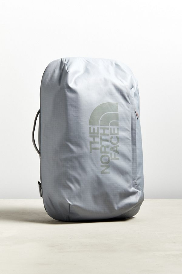 2e7ef771b2 The North Face Stratoliner Small Duffle Bag | Urban Outfitters