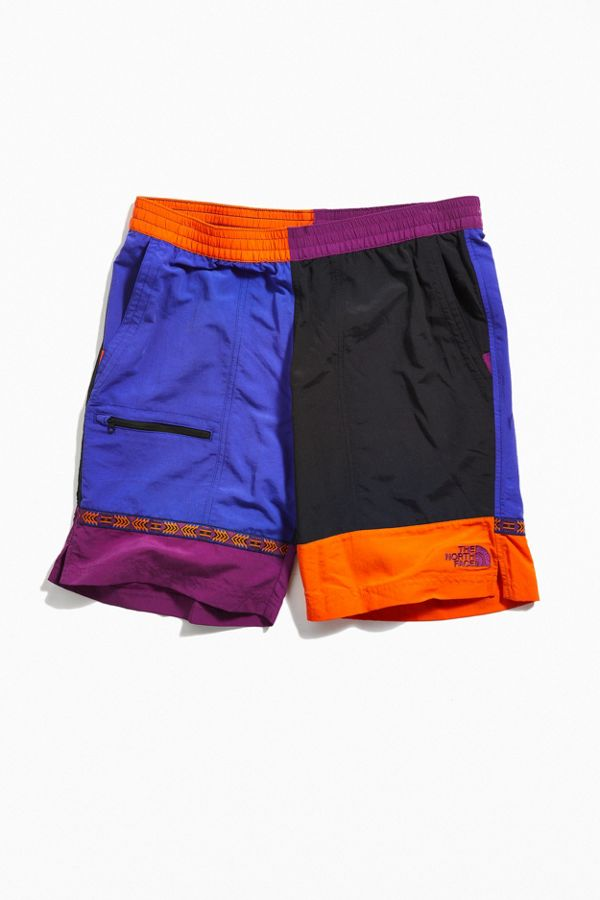 1e4363f35a The North Face '92 RAGE Short | Urban Outfitters