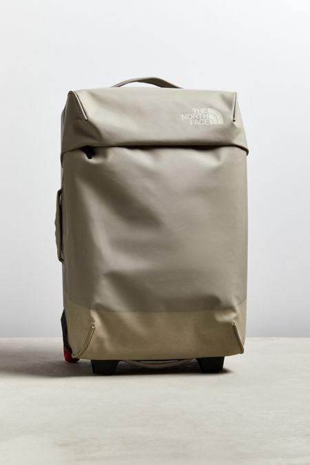 The North Face Stratoliner Medium Luggage ece4c0e85160c
