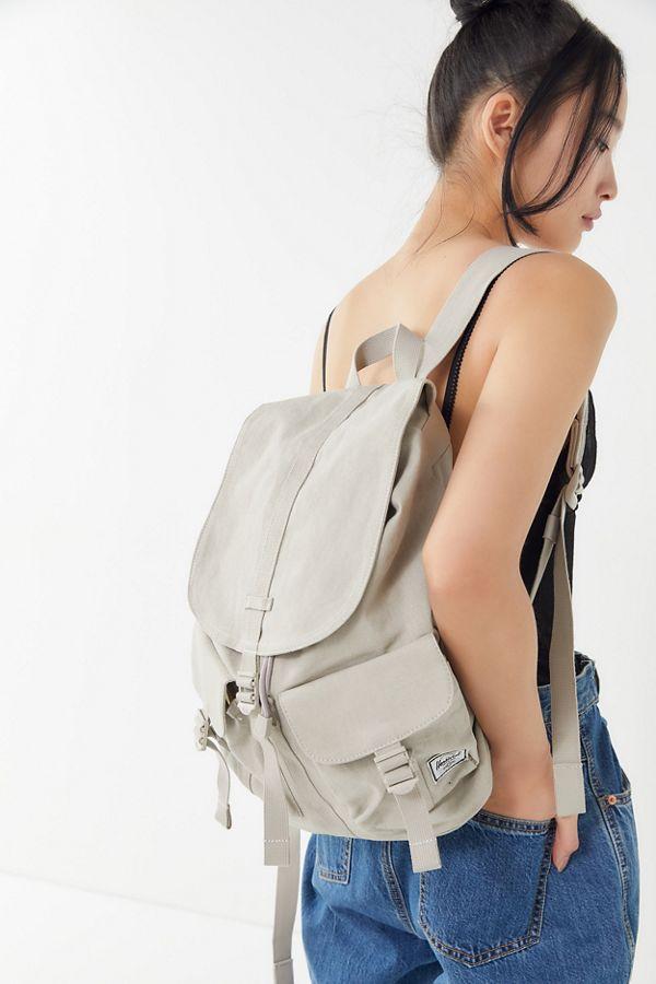 d7bbc30d73a Herschel Supply Co. Dawson Backpack